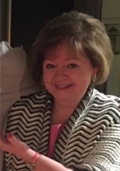 Susan Hall, CMO, Alpha Tekniko
